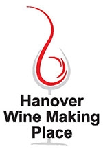Hanover Wine Making Place Logo