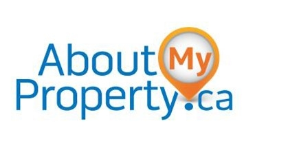 About by Property Logo