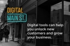 The Towns of Minto and Hanover Launch Digital Main Street Service Squad
